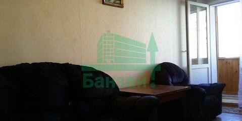 Аренда квартиры, Тюмень, Боровская - Фото 5