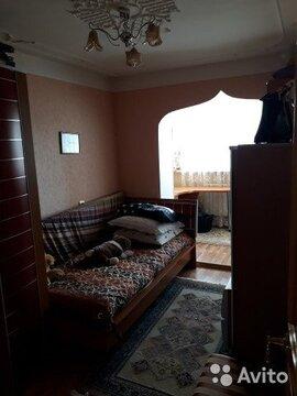 4-к квартира, 85 м, 4/4 эт. - Фото 2