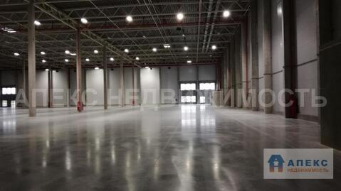Продажа помещения пл. 7776 м2 под склад, аптечный склад, производство, . - Фото 2