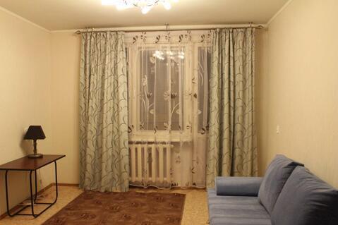 Квартира в Южном мкр. - Фото 1