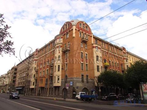Продажа производственного помещения, м. Петроградская, . - Фото 2
