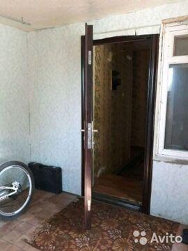 Аренда дома, Миллерово, Миллеровский район, Широкий туп. - Фото 1