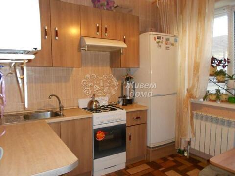 Продажа квартиры, Волгоград, Им Помнющего ул - Фото 4