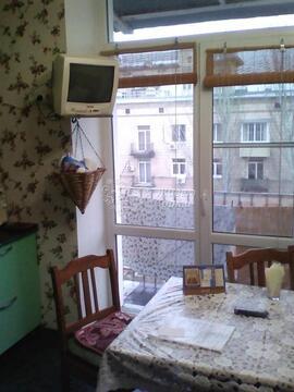 Продажа квартиры, Волгоград, Ул. Советская - Фото 3