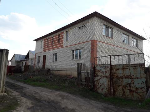 Дома, дачи, коттеджи, ул. им Докучаева, д.70 - Фото 1