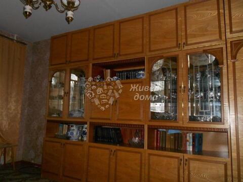 Продажа квартиры, Волгоград, Им Одоевского ул - Фото 2
