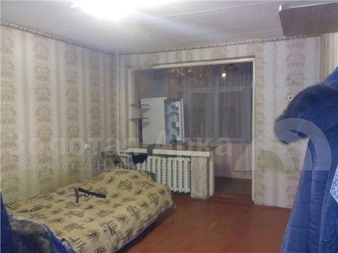 Продажа комнаты, Туапсе, Туапсинский район, Ул. Шаумяна - Фото 2
