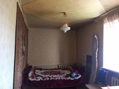 Продается квартира г Тамбов, ул Мичуринская, д 58 - Фото 1