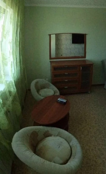 Аренда квартиры, Таганрог, Сергея Шило - Фото 1