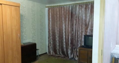 Квартира, ул. Шекснинская, д.7 - Фото 1