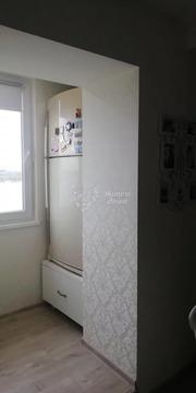 Продажа квартиры, Волгоград, Им Тулака ул - Фото 4
