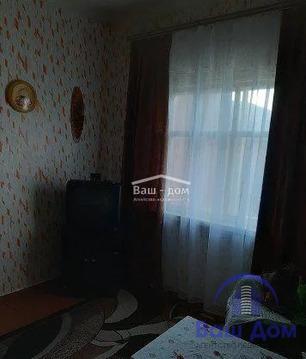 Предлагаем снять 2 комнатную квартиру в районе старого автовокзала. - Фото 4