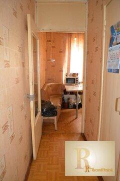 Комната 12,5 кв.м в гор. Балабаново - Фото 4