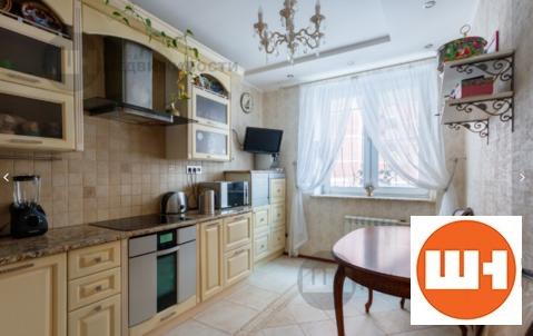 Продается 3-к Квартира ул. Софийская - Фото 5