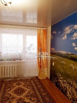 Продажа квартиры, Завьялово, Завьяловский район, Ул. Нефтяников - Фото 3