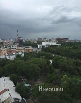 Продается 3-к квартира Закруткина - Фото 4