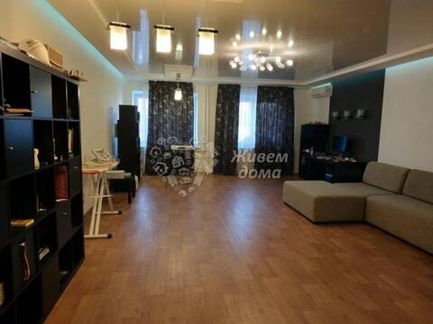 Продажа квартиры, Волгоград, Им Огарева ул - Фото 1