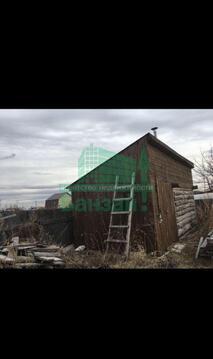 Продажа участка, Тюмень, Михаила Калашникова - Фото 5