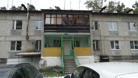 Коммерческая недвижимость, ул. 40-летия Октября, д.1 - Фото 2