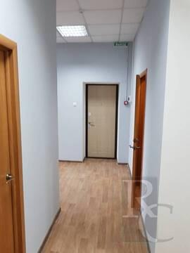 Аренда офиса, Севастополь, Ул. Горького - Фото 3