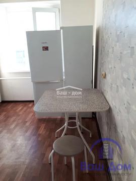 Предлагаем снять 2 комнатную квартиру на Таганрогской, Военвед - Фото 5