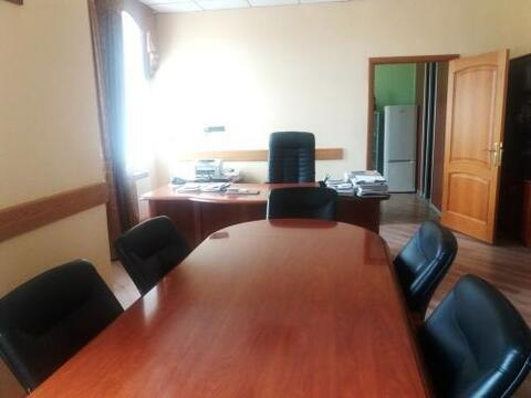 Продажа офиса, Белгород, Ул. Серафимовича - Фото 2