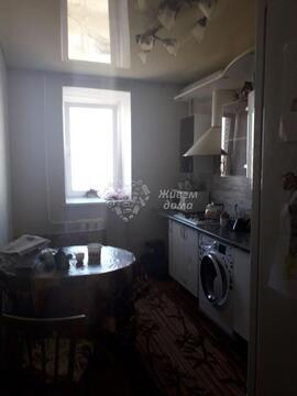 Продажа квартиры, Волгоград, Им Землячки ул - Фото 3