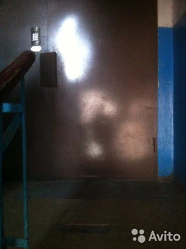 Комната 13 м в 1-к, 4/5 эт. - Фото 2