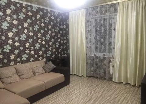 Аренда квартиры, Таганрог, Парковый Переулок - Фото 2
