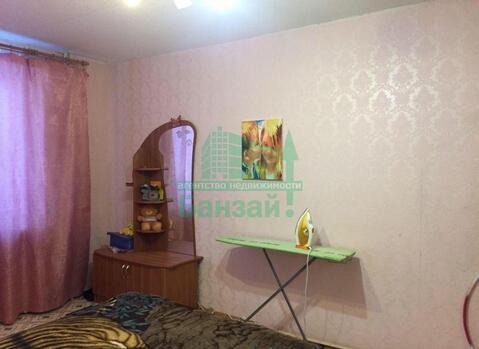 Аренда квартиры, Тюмень, Вербовая - Фото 4