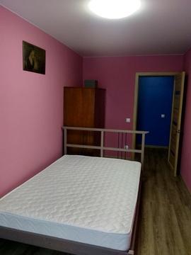 Квартира, ул. Малышева, д.7 - Фото 5