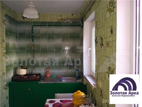 Аренда дома, Туапсе, Туапсинский район, Ул. Красный Урал - Фото 2