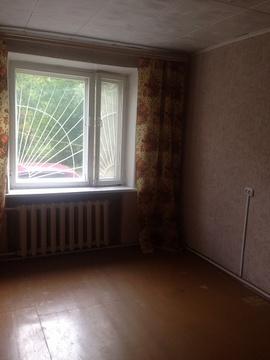 Продается квартира г Тамбов, Моршанское шоссе, д 2б - Фото 2