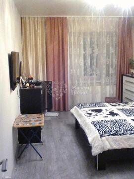 Продажа квартиры, Волгоград, Им Ивана Морозова ул - Фото 3