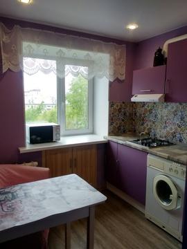 Квартира, ул. Малышева, д.7 - Фото 2