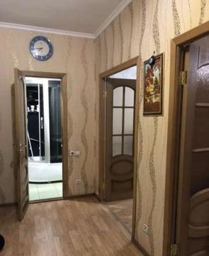 Аренда квартиры, Мичуринск, Липецкое ш. - Фото 4