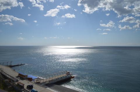 Роскошные апартаменты на берегу моря - Фото 2