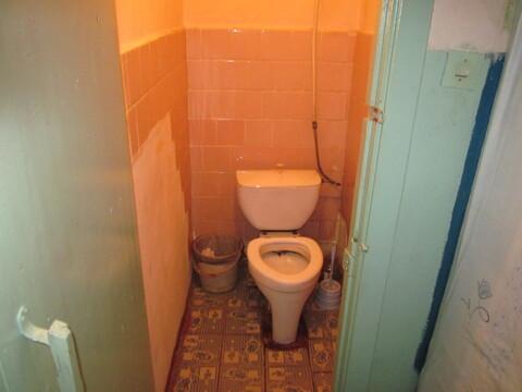Комната в Кулацком - Фото 4