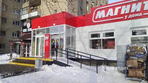 Продается коммунальная квартира Волкова - Фото 1