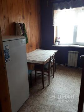 Дом в Тамбовская область, Тамбов Советская ул. (100.0 м) - Фото 2