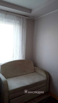 Продается 3-к квартира Орбитальная - Фото 5