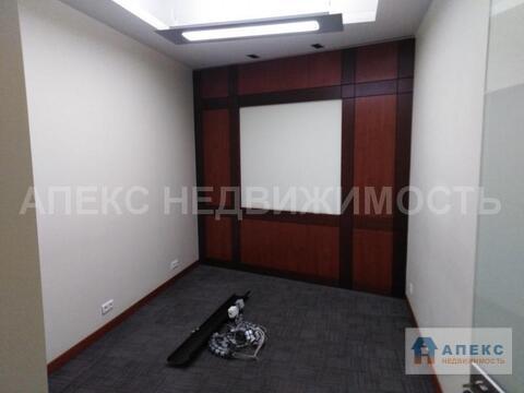 Аренда помещения 191 м2 под офис, рабочее место м. Кузнецкий мост в . - Фото 3