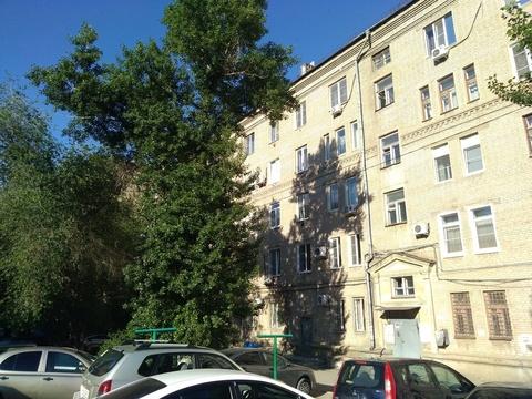 Квартира, пр-кт. имени Ленина, д.87 - Фото 1