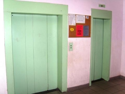 3 ком. кв-ра м. Жулебино 3-е Почтовое Отделение 69 - Фото 3
