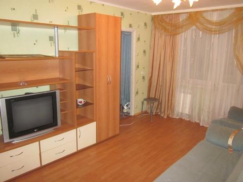 Квартира, ул. Бахчиванджи, д.13 к.а - Фото 1