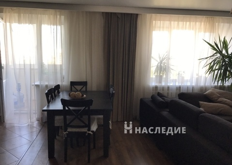 Продается 2-к квартира Евдокимова - Фото 1