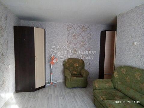 Продажа квартиры, Волгоград, Ленина пр-кт - Фото 3