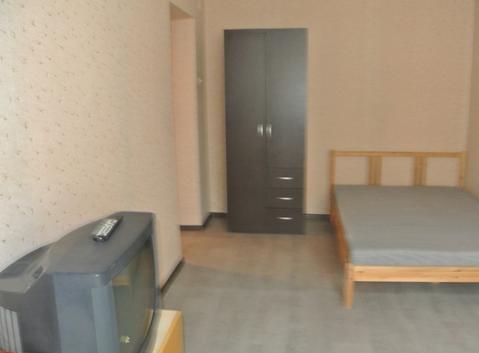 Квартира, Авиаторская, д.5 - Фото 5
