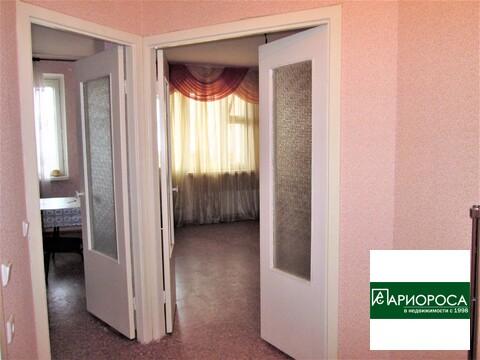Квартира, ул. Шекснинская, д.46 - Фото 3
