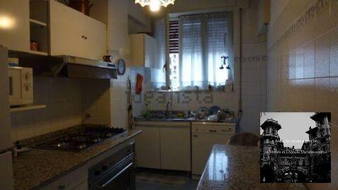 Продается квартира в Риме - Фото 2